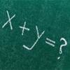 【Excel・エクセル】数式バーが表示されない!おかしい!戻し方を解説