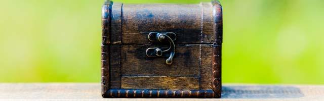 ボックスのイメージ