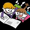 ブックの共有のイメージ